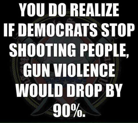 Gun violence.jpg