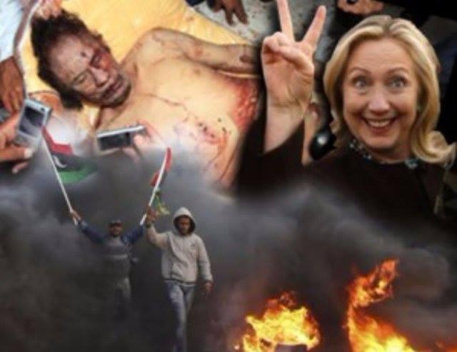 Hillary Benghazi.jpg