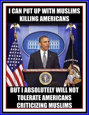 Muslim Obama 2.jpg