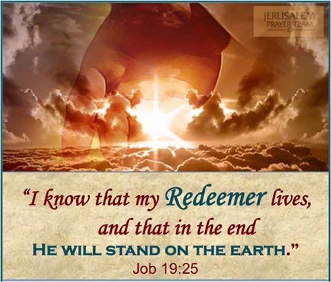 my Redeemer Lives.jpg