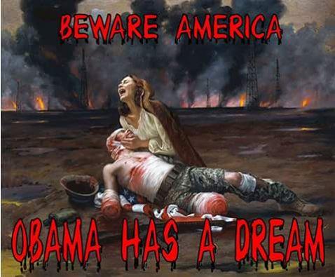 Obama Dream.jpg