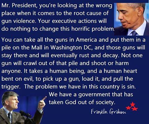 Obama lied.jpg