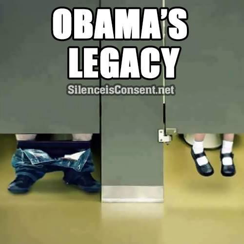 obamas legacy 2.jpg