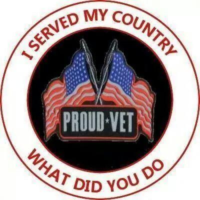 proud vet.jpg