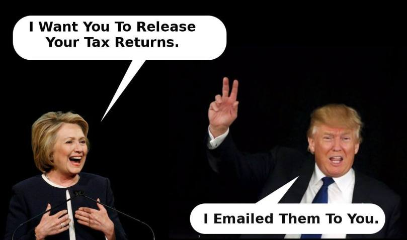 tax returns.jpg