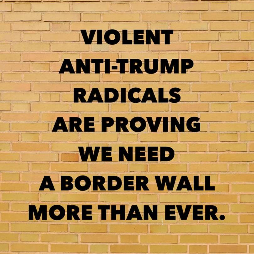 wall needed.jpg