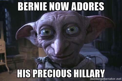 Bernie endorses Hillary 2.jpg