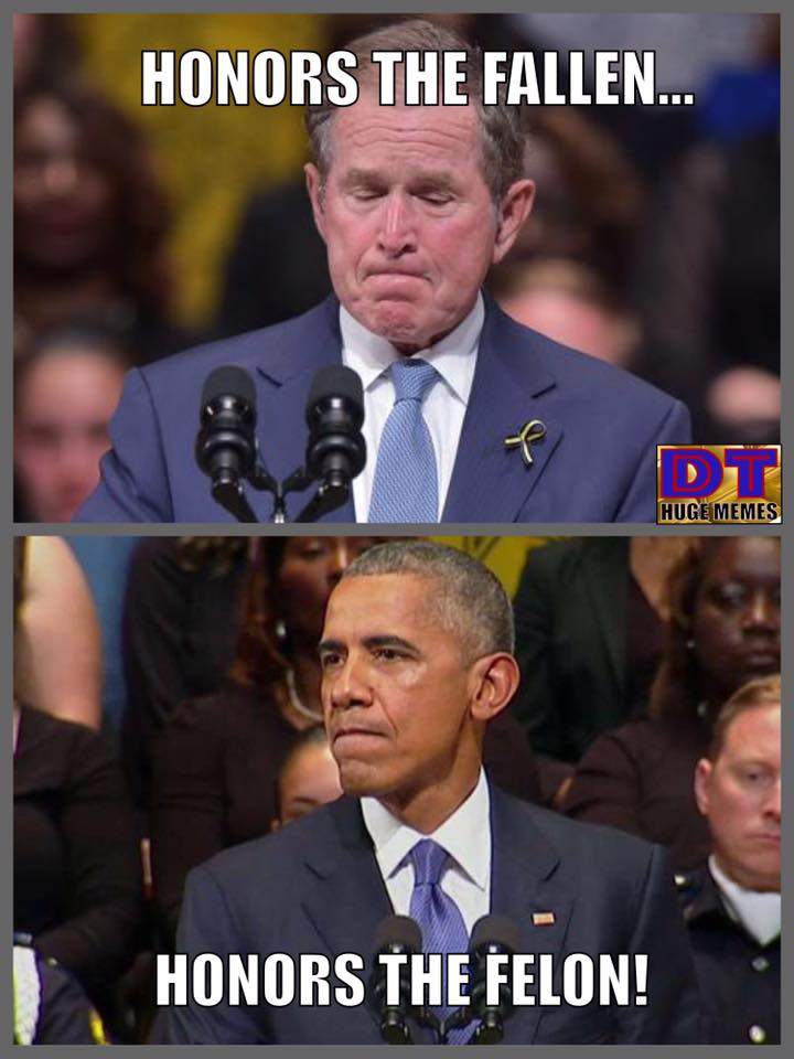 Bush vs BHO.jpg