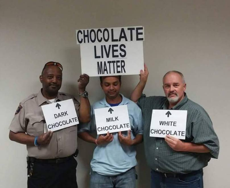 Chocolate Lives Matter.jpg