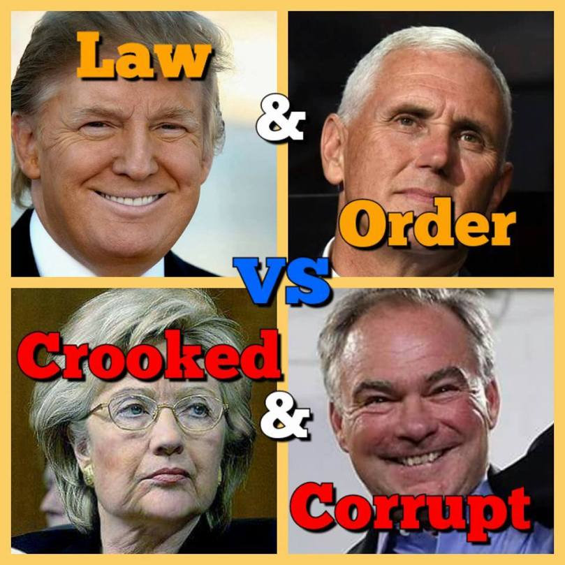 crooked and corrupt 2.jpg
