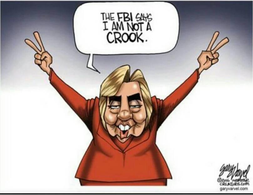 Crooked Hillary 2.jpg