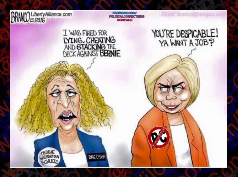 Debbie and Hillary.jpg