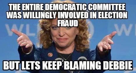 Debbie fraud.jpg