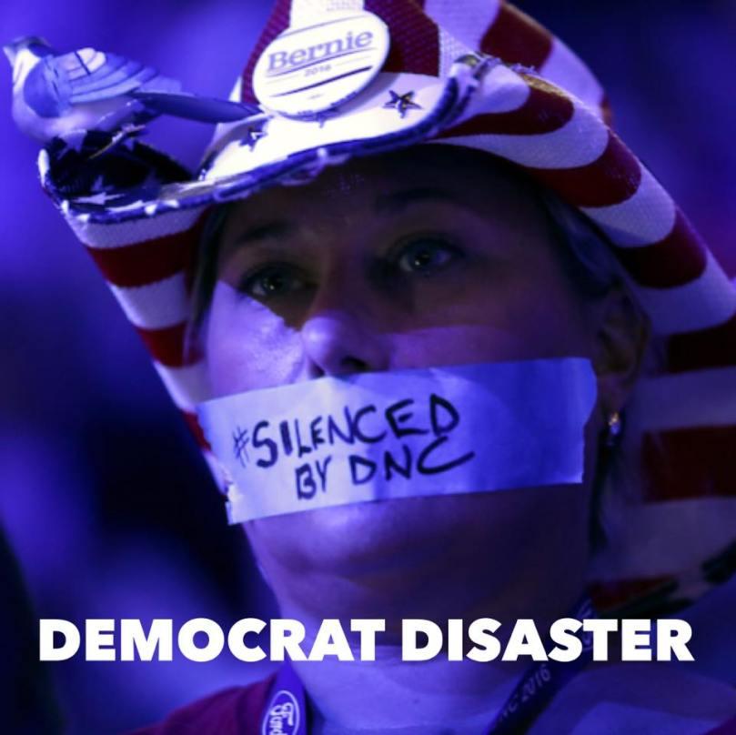 Democrat Disaster.jpg