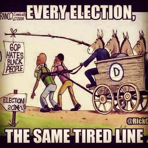 Democrat plantation 2.jpg