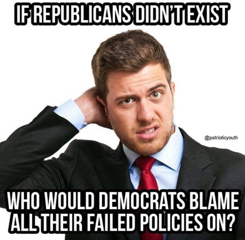 Democrat policies.jpg