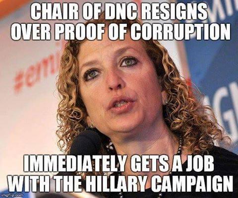 DNC chair resigns.jpg