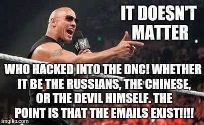 DNC emails.jpg