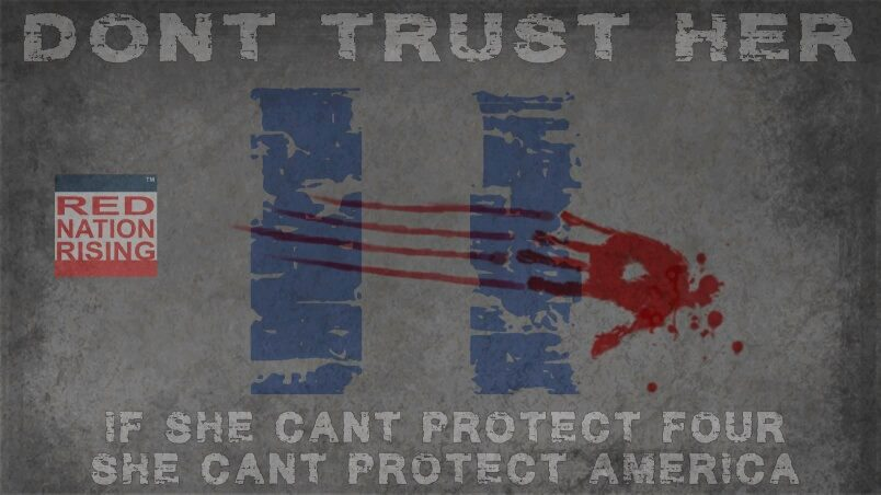 dont trust hillary.jpg