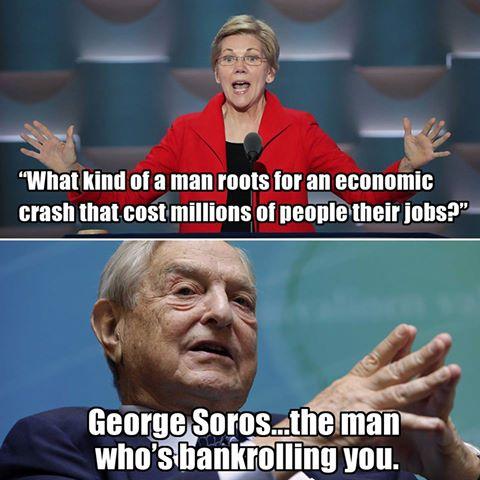 economic crash.jpg
