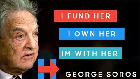 Hillary and Soros.jpg