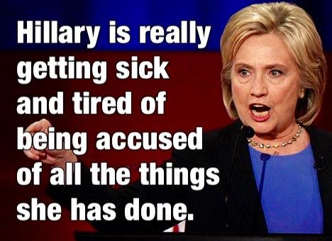 Hillary annoyed.jpg
