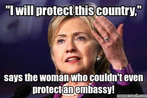 Hillary Benghazi 2.jpg
