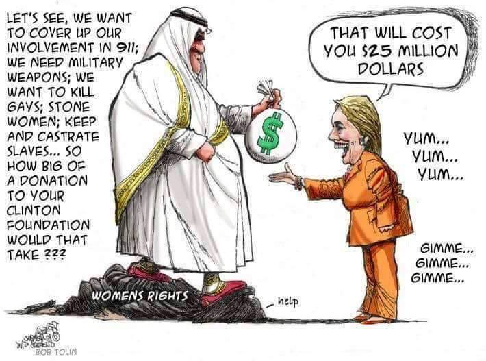 Hillary bribes.jpg