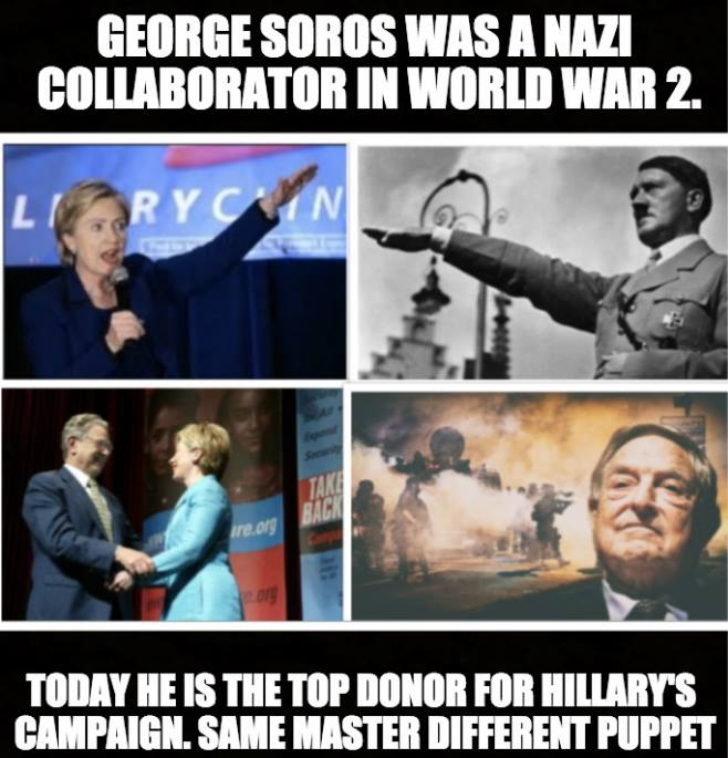 Hillary Donor Soros.jpg