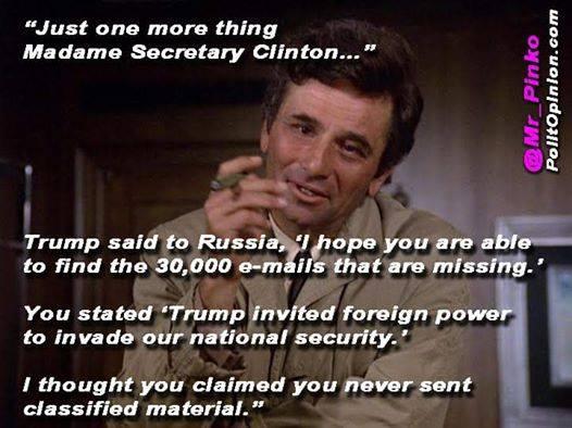 Hillary email.jpg