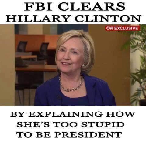 Hillary is Stupid.jpg