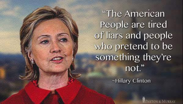 Hillary liar.jpg
