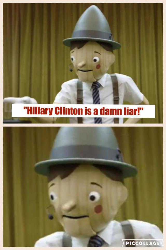 Hillary lies 2.jpg