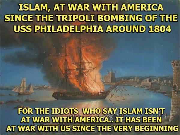 islam at war.jpg