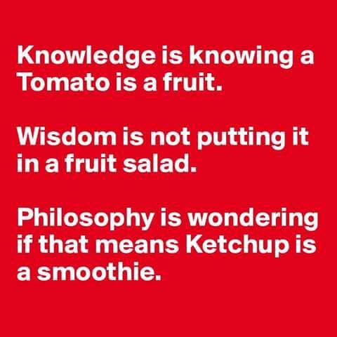 Knowledge wisdom philosophy.jpg