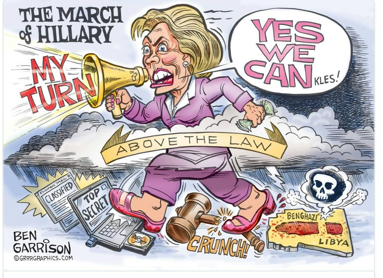 march of Hillary.jpg