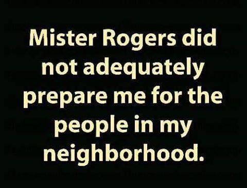 Mr Rodgers.jpg