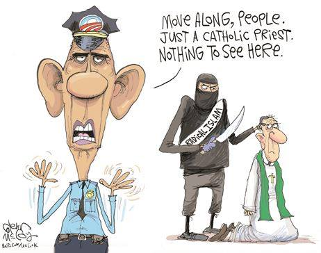 obama and isis.jpg
