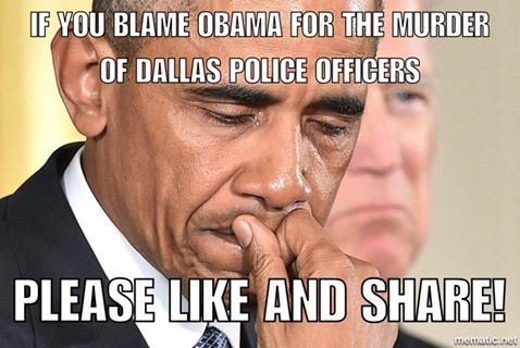 obama and police deaths.jpg