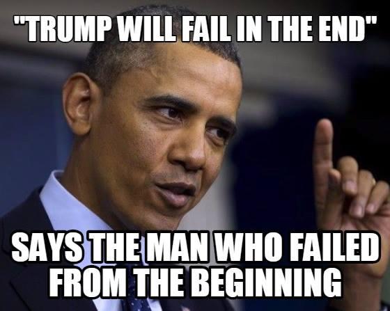 obama fail.jpg