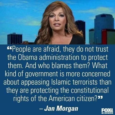 Obama Jan Morgan.jpg