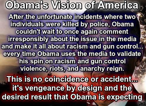 Obamas vision for America.jpg