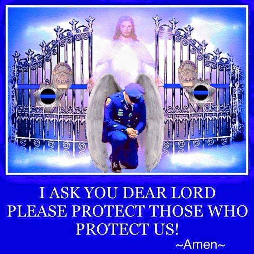 Pray for Police.jpg