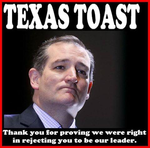 Texas Toast.jpg
