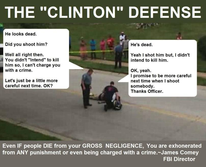 the clinton defense.jpg