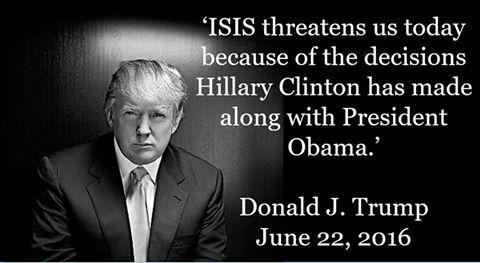 Trump ISIS threatens.jpg
