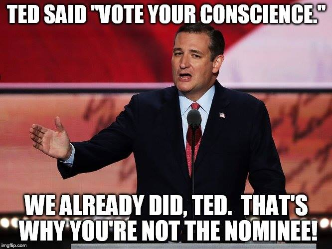 Vote Your Conscience.jpg