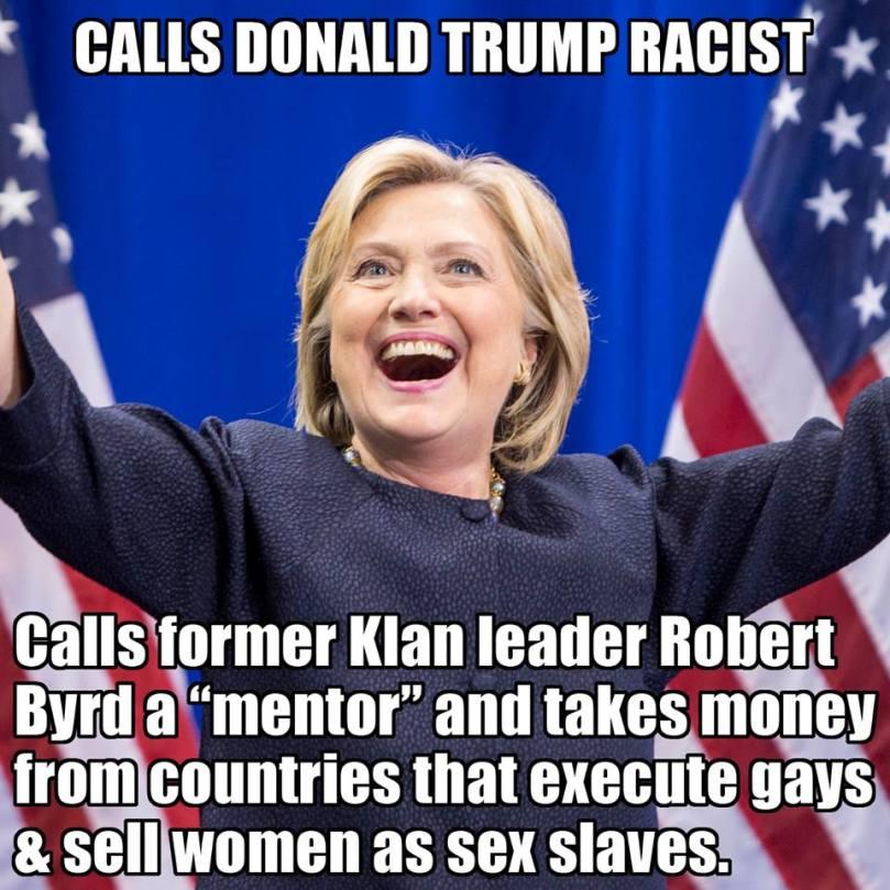 Bigot Hillary.jpg