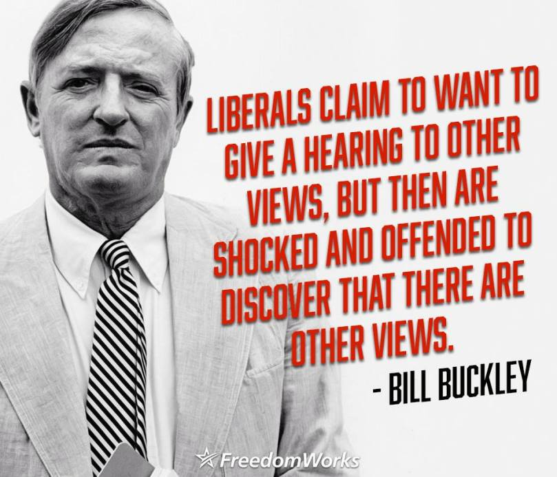Bill Buckley regarding liberals.jpg