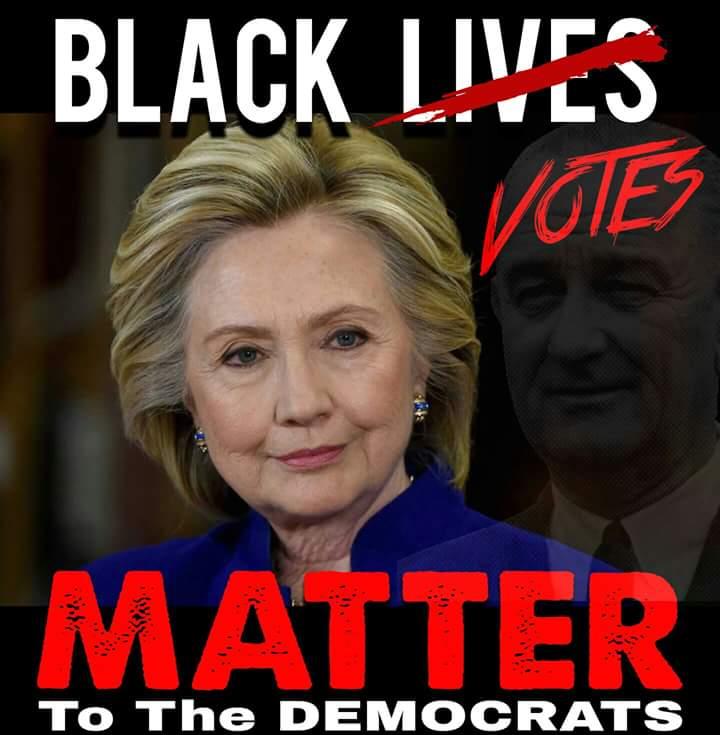black votes matter.jpg